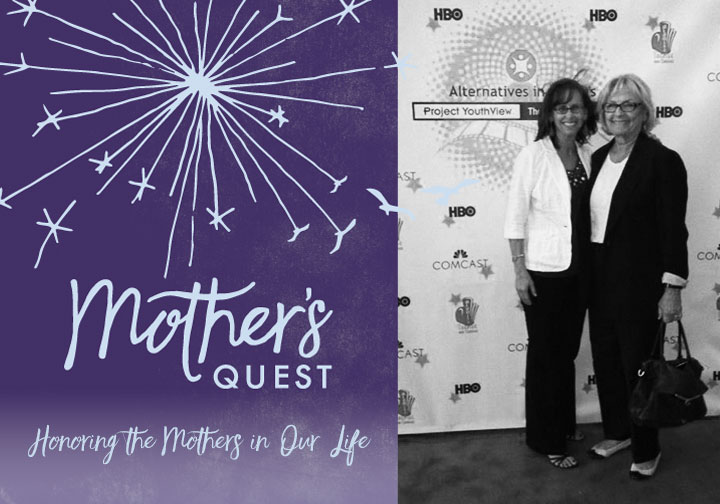 Honoring the Mothers in Our Life