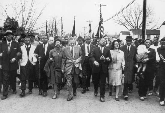 Opening Our Spaces and Honoring Martin Luther King